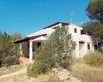 Apartamentos Casin, Ibiza - namestitev