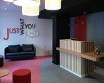 Stay Hotel Faro Centro, Faro - last minute počitnice