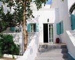 Kymata Hotel, Santorini - last minute počitnice