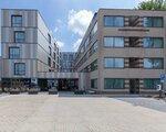Best Western Plus Hotel Amstelveen, Amsterdam (NL) - namestitev