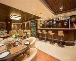 Shanti Palace, Delhi - namestitev