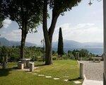 Castello Belvedere, Milano (Bergamo) - namestitev