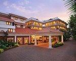 Doubletree By Hilton Goa Arpora Baga, Goa (Indija) - namestitev