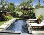 Bali Baliku Private Pool Villas, Bali - last minute počitnice