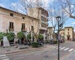 Hotel Soller Plaza, Mallorca - last minute počitnice