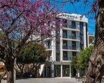 Metropole Urban Hotel, Heraklion (Kreta) - last minute počitnice