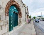 Rooms Baza, Dubrovnik (Hrvaška) - namestitev