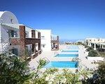 Astro Palace Hotel & Suites, Santorini - last minute počitnice