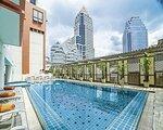 Bandara Suite Silom, Last minute Tajska