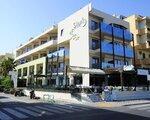 Steris Elegant Beach Hotel, Chania (Kreta) - namestitev