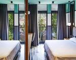 City Life Demir Hotel, Dalaman - last minute počitnice