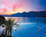 Hotel Cavtat, Dubrovnik (Hrvaška) - last minute počitnice