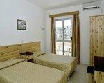 Cardor Holiday Complex, Malta - all inclusive last minute počitnice
