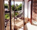Mehika, Le_Reve_Boutique_Beachfront_Hotel