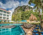 Centara Ao Nang Beach Resort & Spa, Krabi (Tajska) - last minute počitnice