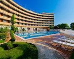 Grand Hotel Pomorie, Burgas - namestitev