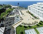 Meliá Madeira Mare Hotel & Spa, Madeira - last minute počitnice