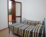 Residence Stella Marina, Olbia,Sardinija - namestitev
