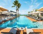 Anantara Iko Mauritius Resort & Villas, Mavricius - last minute počitnice