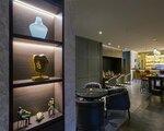 Grayton Hotel, Dubaj - last minute počitnice