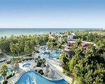 Grand Sunset Princess All Suites & Spa Resort, Mehika - all inclusive last minute počitnice
