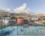 Three House, Madeira - last minute počitnice