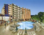 Helios Spa & Resort, Burgas - namestitev