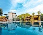 Ozo Phuket, Tajska, Phuket - last minute počitnice