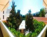 Hotel Šumadija Rafailovici, Tivat (Črna Gora) - namestitev