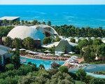 Cornelia Diamond Golf Resort & Spa, Antalya - last minute počitnice