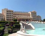 Titanic Mardan Palace, Antalya - last minute počitnice
