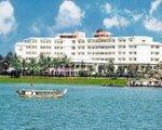 Century Riverside, Da Nang (Vietnam) - namestitev