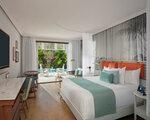 Secrets St. Martin Resort & Spa, St. Martin (Guadeloupe) - last minute počitnice