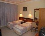 Sunway Hotel, Antalya - namestitev