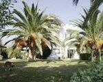 Gorgona Hotel, Sitia - last minute počitnice