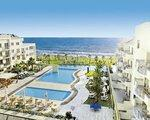 Capital Coast Resort & Spa, Paphos (jug) - last minute počitnice