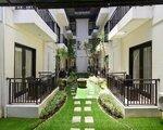 Sylvia Bali Suite Residence By Reddoorz, Bali - last minute počitnice