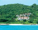 Mount Cinnamon Resort & Beach Club, Grenada - namestitev