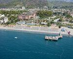 Asteria Kemer Resort, Antalya - last minute počitnice