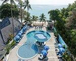 Chaba Samui Resort, Koh Samui (Tajska) - namestitev