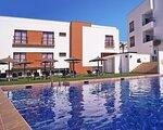 Hotel Andalussia, Sevilla - last minute počitnice