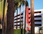 Hotel Ritual Torremolinos, Malaga - last minute počitnice