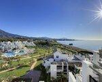 Estepona Hotel & Spa Resort, Malaga - last minute počitnice