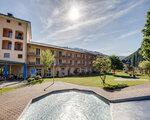 Jufa Hotel Veitsch, Graz (AT) - namestitev