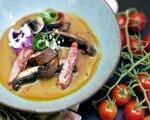 Casual Belle Epoque Lisboa, Lisbona - last minute počitnice