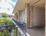 The Frog Residence Sanur By Oyo Rooms, Denpasar (Bali) - namestitev