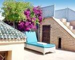 Riad Armelle, Agadir (Maroko) - last minute počitnice