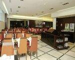 Turim Alameda Hotel, Lisbona - last minute počitnice