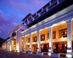 Swissôtel Resort Phuket Patong Beach, Tajska, Phuket - last minute počitnice
