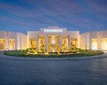 Steigenberger Resort Ras Soma, Marsa Alam - last minute počitnice